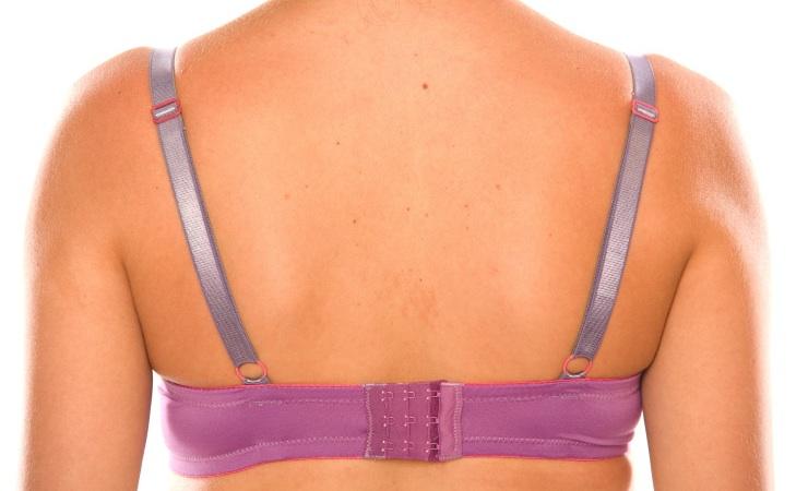 you-lingerie-azalea-orchid-nursing-bra-back.jpg