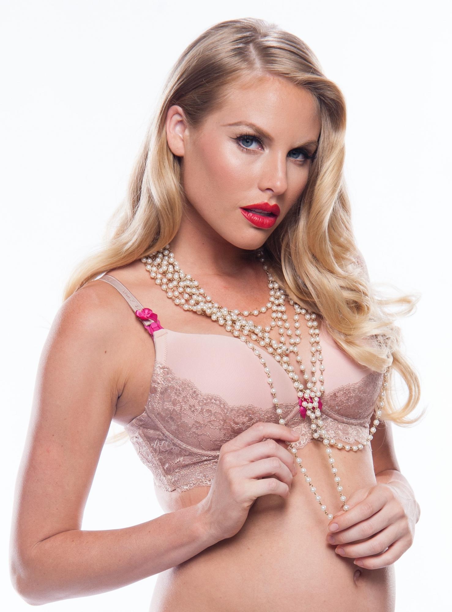 you-lingerie-flirty-you-nursing-bra.jpg