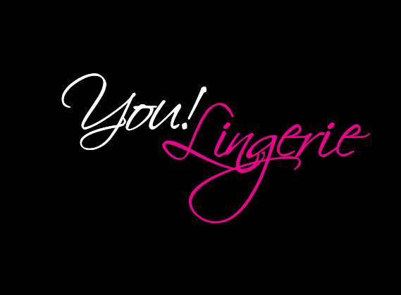 you-lingerie-logo.jpg