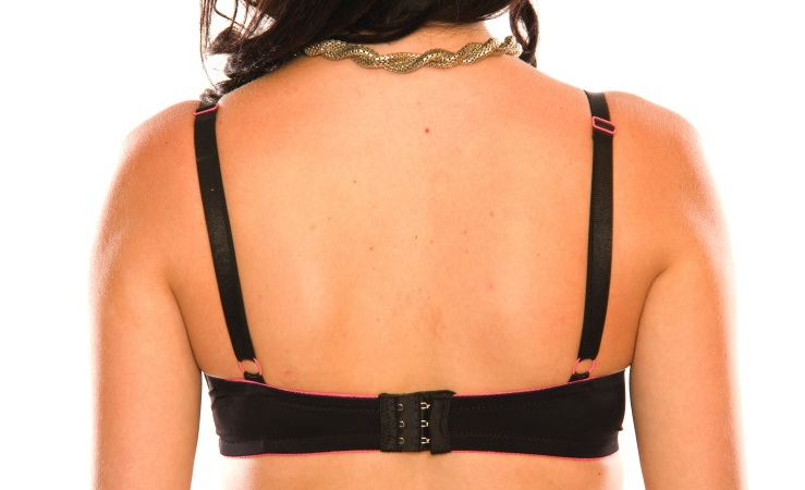 you-lingerie-rumi-noir-nursing-bra-back.jpg