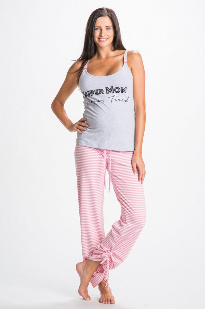 you-lingerie-sleepwear-super-mom-super-tired-maternity-nursing-pajama-set-darcy-3.jpg