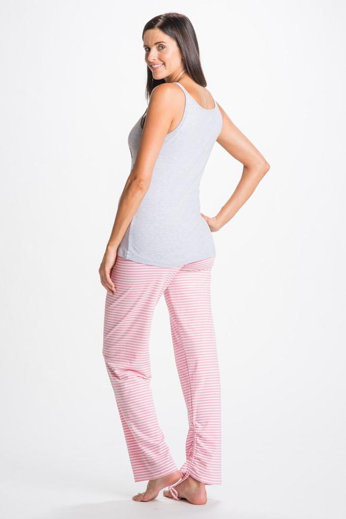 you-lingerie-sleepwear-super-mom-super-tired-maternity-nursing-pajama-set-darcy-back.jpg