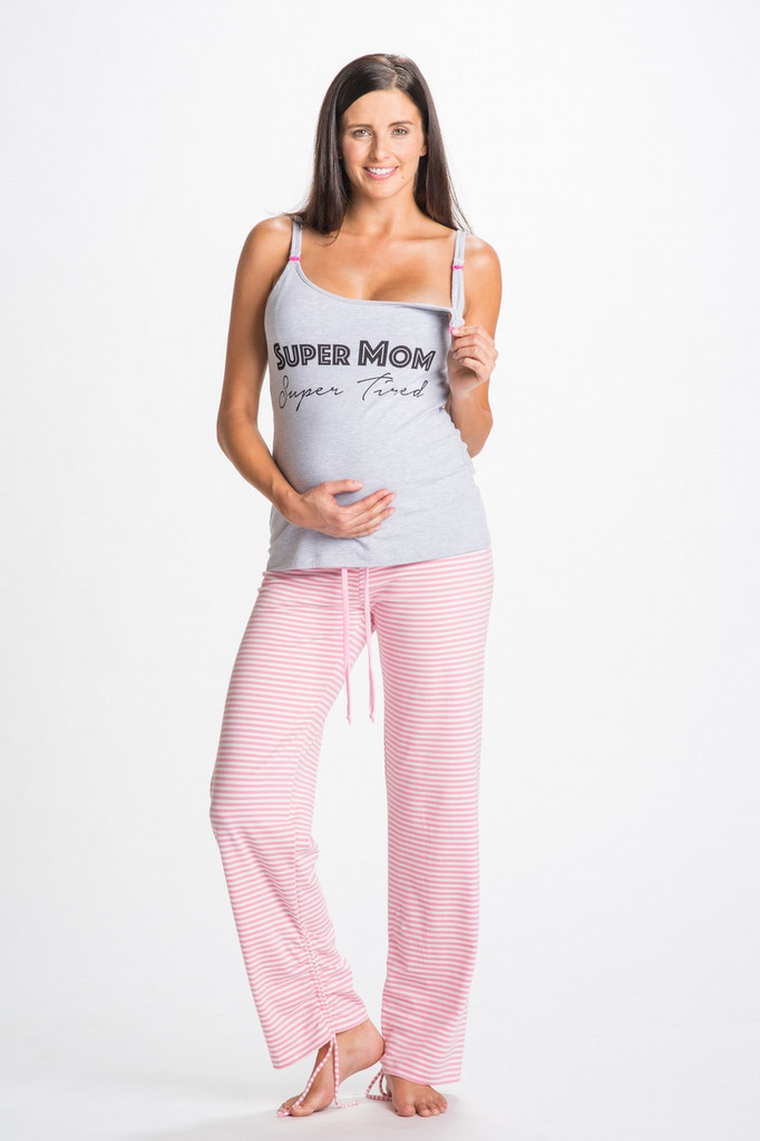 you-lingerie-sleepwear-super-mom-super-tired-maternity-nursing-pajama-set-darcy-opening.jpg