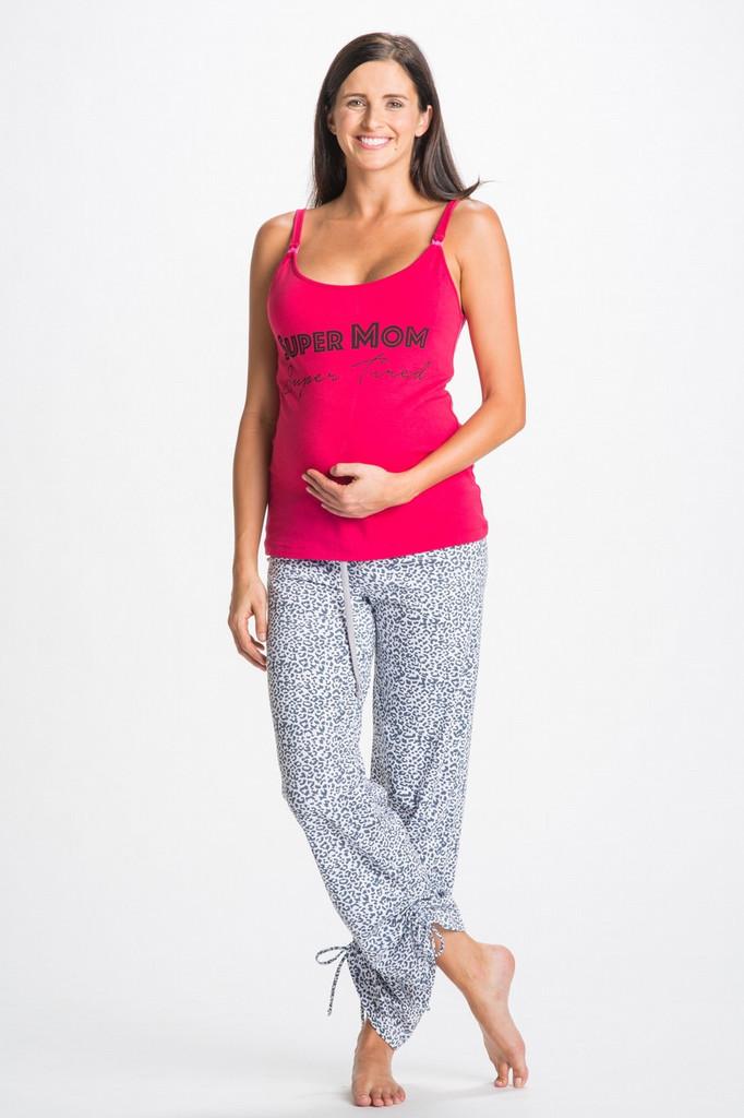 you-lingerie-sleepwear-super-mom-super-tired-maternity-nursing-pajama-set-rosette-3.jpg