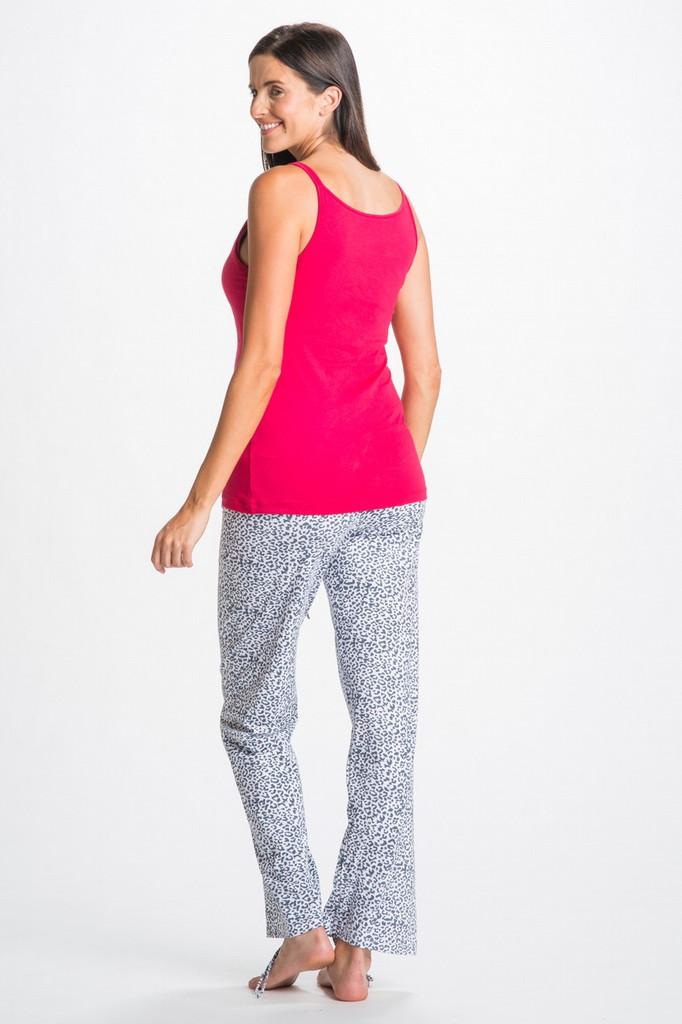 you-lingerie-sleepwear-super-mom-super-tired-maternity-nursing-pajama-set-rosette-back.jpg