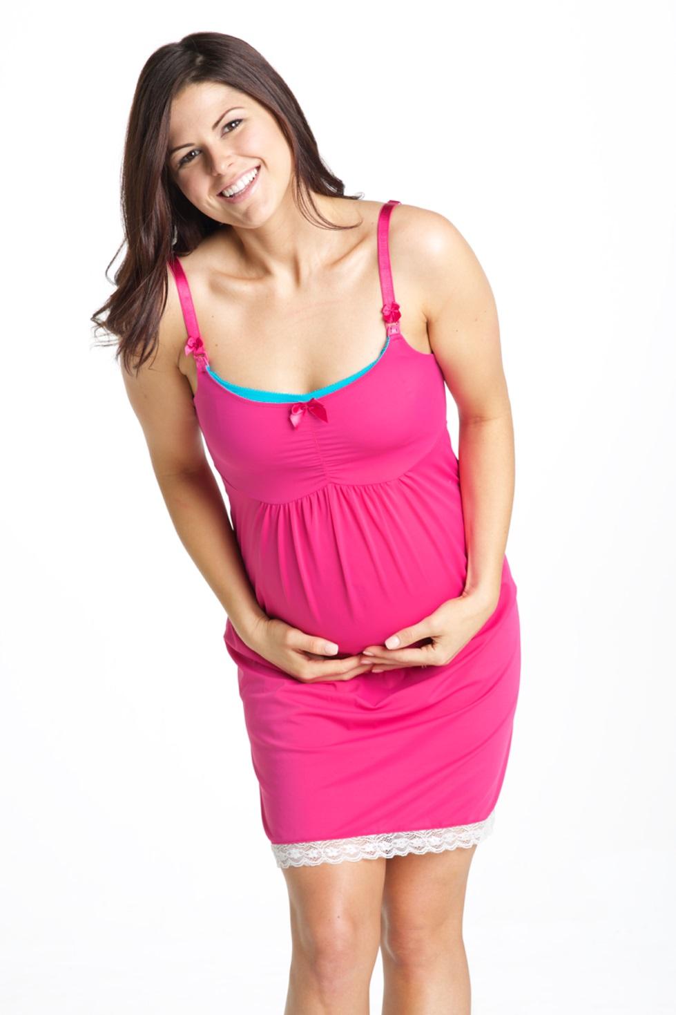 you-lingerie-sprinkles-maternity-nursing-chemise-pink.jpg